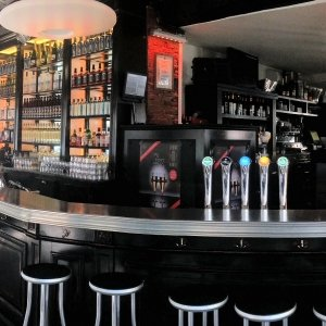 bar et cafe le grand zinc toulouse