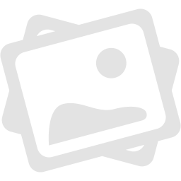 Carte du restaurant le grand zinc toulouse